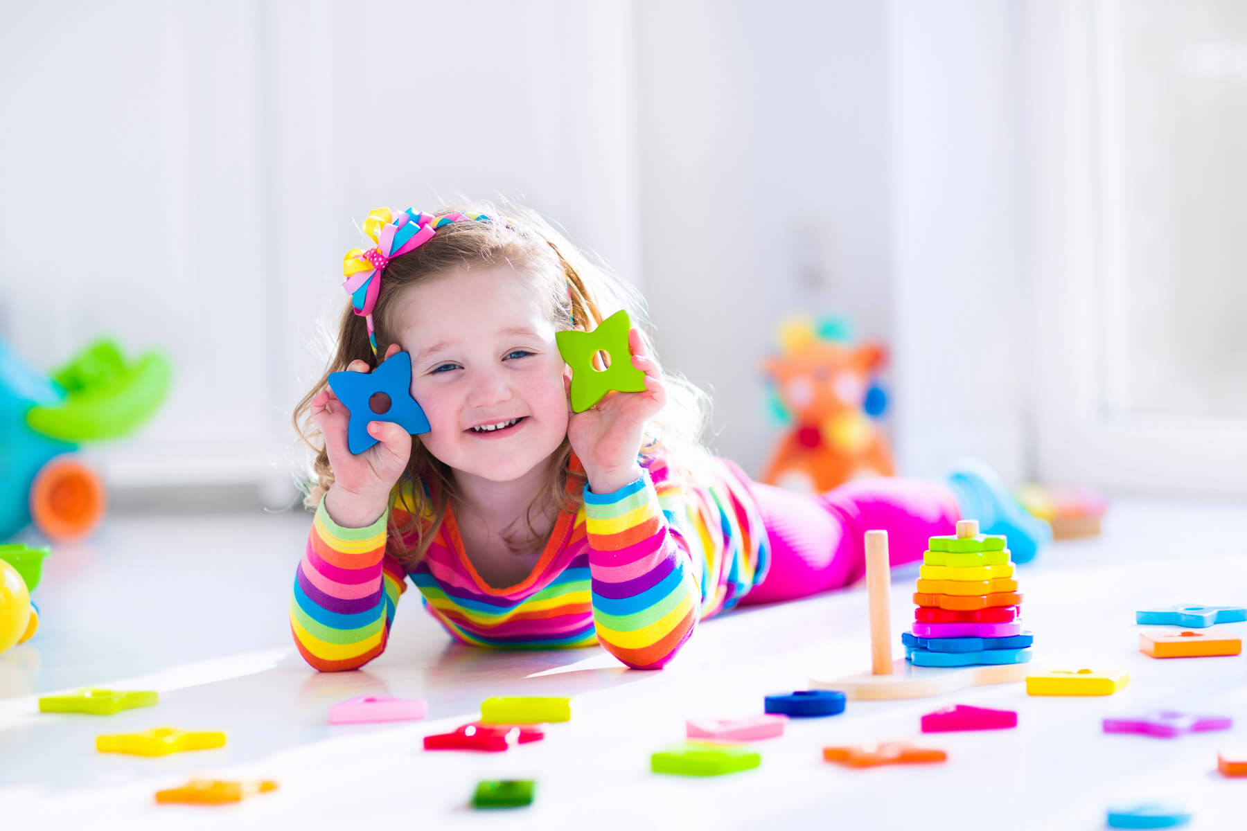 Toddler Toys Photography : Kids company us where work and play come together