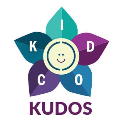 Kidco Kudos Award